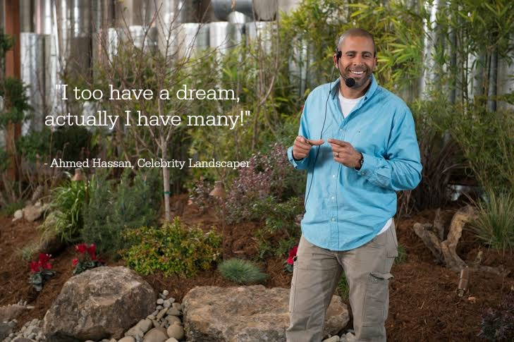 Ahmed-Hassan-Celebrity-Landscaper-Quote-1