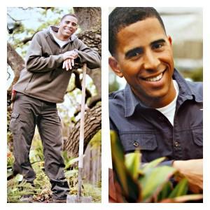 Ahmed Hassan DIY Network