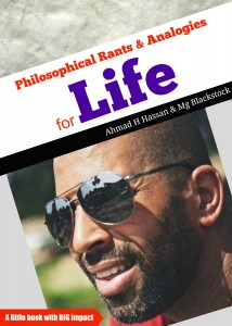 ahmad_hassan_philosphy_book