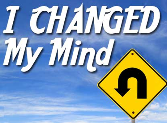 changed-my-mind-ahmed-hassan
