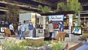 Tulare Home & Garden Show @ International Agri-Center